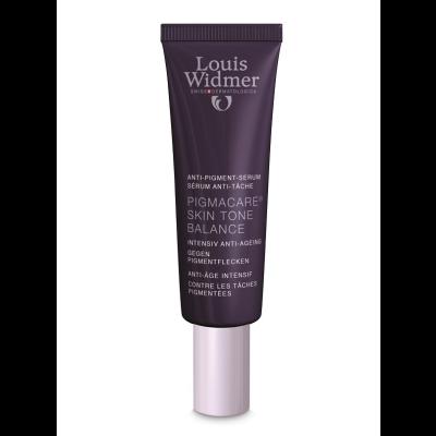 LW Pigmacare Skin Tone Balance np 30 ml