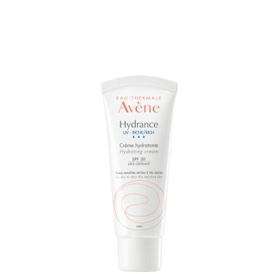 Avene Hydrance UV-RICH SPF 30 40 ml