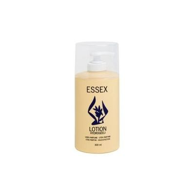 ESSEX LOTION PUMPPUPULLO 300 ml