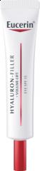 Eucerin HYALURON-F+VOL.LIFT EyeCream 15 ml