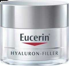 Eucerin HYALURON-FILLER DayCreamNorm 50 ml