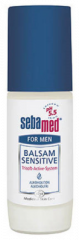 SEBAMED BALSAM DEO ROLL-ON FOR MEN 50 ML