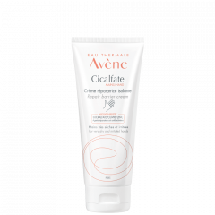 Avene Cicalfate hand cream 100 ml