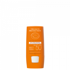 Avene Sun stick sensitive area 50+ 8 g