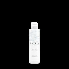 Cutrin Vieno Sensitive shampoo 250 ml