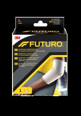 FUTURO Comfort kyynärpäätuki L 76579NORD 1 KPL