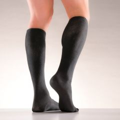 Mabs Sock Travel black M 1 pari