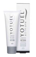 YOTUEL ALL-IN-ONE SNOWMINT HAMMASTAHNA 75 ml