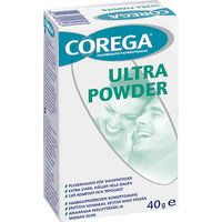 COREGA ULTRA POWDER 40 g