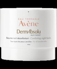 Avene Dermabsolu Night 40 ml