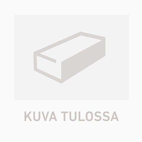 GUM JUNIOR HAMMASTAHNA 50 ml